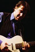 Dave-Jonasson2
