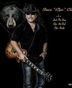 Jack The Bear 1
